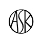 logo_askemil