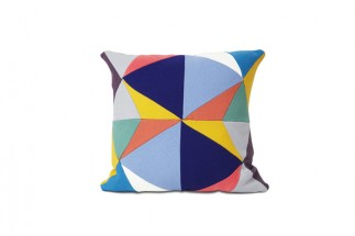 Colour Cushion – Small