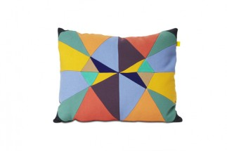 Colour Cushion – Large
