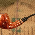 Tom Eltang pipe CPHmade