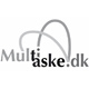 logo_multitaske