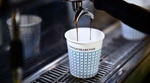 Coffe Collective *to go*
