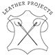 logo_leatherprojects