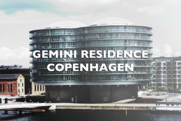 Gemini_Residence_from_west copyBLOG