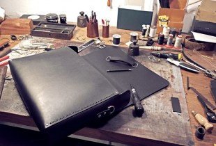 Leather Projects-Jeppe-Dencker-leather-