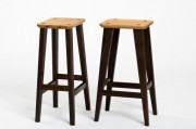 Barstools – Plain Craft Series