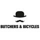 buchersbicycles