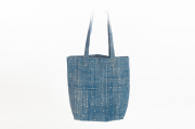Shoppingbag – Blue