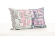 Cushion – Madras