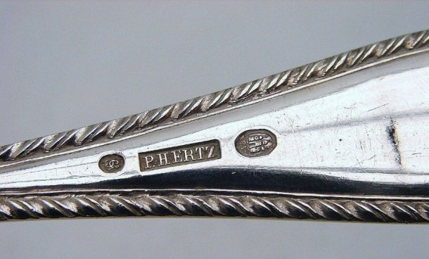 silver_engraved_pastry_or_tort_server_denmark_hallmarked_p___hertz_1895_5___9oz_3_lgw